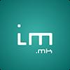 im.mk
