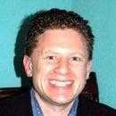 Brad Dwin