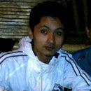 Nirwan N.
