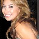 Amber Gonzales
