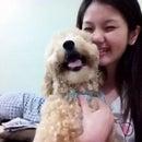Chien Yee