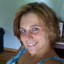 Ashley Hilderbrand