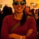 Annina Loscalzo