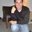 Benjamin Boehlke