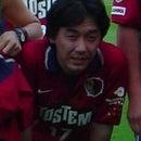 Tatsuya Unozawa