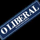 Jornal O Liberal