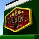 Obriens Wichita