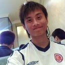 Lok Shun Ho