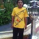 Andrew Purwanto