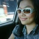 I.A Indira Karang