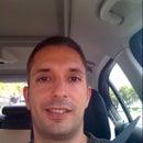 Patrick Betar