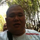Wayne Tho