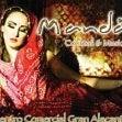 Mandala Alacant