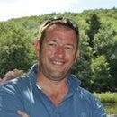 Simon Bowkett