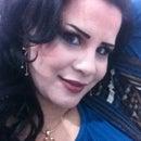 Rima KhaZma