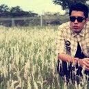 Arif Suhail