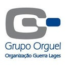 Grupo Orguel