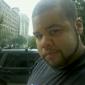 Jonathan Bueno
