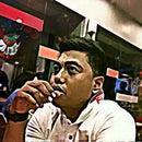 A Edi Juniawan