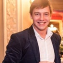 Denis Rastorguev