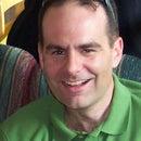 Derek Justmann