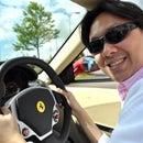Warren Tan