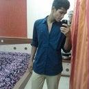 Shivam Deshmukh