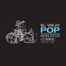 El Viejo Pop Barcelona