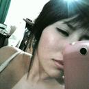 Alejandra Monreal