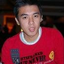 Jomin Wong