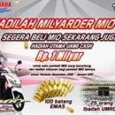 YamahaIndonesia
