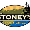 Stoney's Bar and Grill