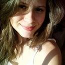 Carina Melo