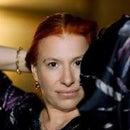 Sandra Ankenbrand