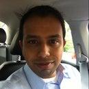 Raghav Rao