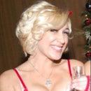Nicole Tanzer