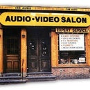 Audio Video Salon