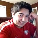 Alex Roman