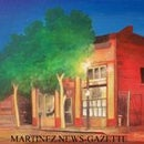 Martinez News-Gazette