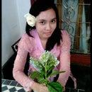 Nisa Nurhasanah