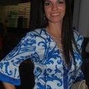 Juliana Petrati