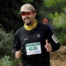 Josep Maria Roldan