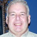 Keith Pickett