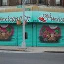 Coqui Mexicano
