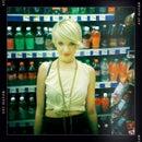 Barbie Fraley
