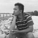 Khairul Adzuan