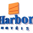 Rede Harbor Hotéis