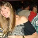 Liliana Moraes