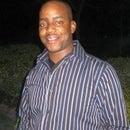 Mwangi Kariuki
