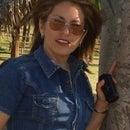 Adriana Monroy